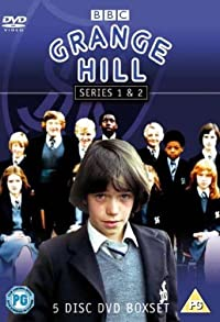 Primary photo for Grange Hill