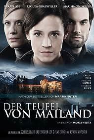 Der Teufel von Mailand (2012)