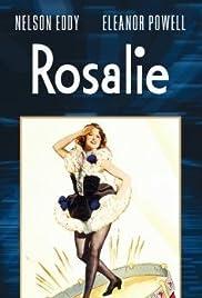 Rosalie(1937) Poster - Movie Forum, Cast, Reviews