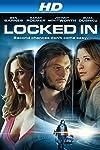 Locked In (2010)