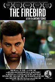 The Firebird (2013)