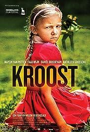 Kroost Poster