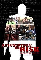 Assumption of Risk