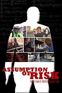English movie trailers free download Assumption of Risk USA [h.264]