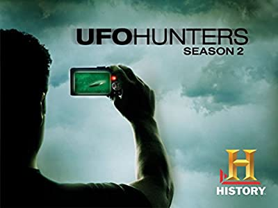 Watch online latest movie Area 51 Revealed [480p]