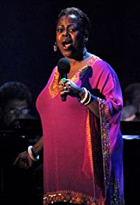 Primary photo for Lillias White
