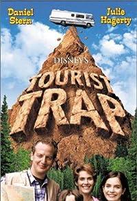 Primary photo for Tourist Trap