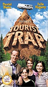 Tourist Trap torrent