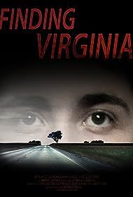 Finding Virginia (2010)