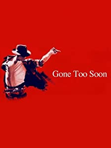 Watch online old movies Gone Too Soon by none [mkv]