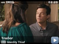 Mccarthy thief melissa identity