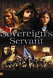The Sovereign's Servant Poster