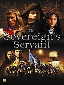 The Sovereign's Servant in hindi download