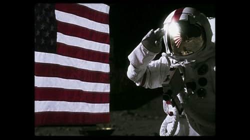 "Apollo 18: ""Space"""