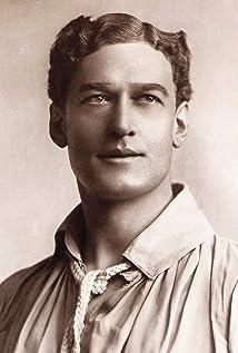 Bertram Wallis Picture
