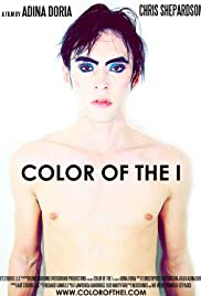 Color of the I Poster