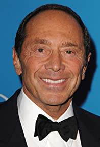 Primary photo for Paul Anka