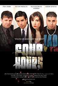 Four Hours (2011)