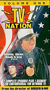 ipad 2 downloading movies TV Nation Michael Moore [mpg]