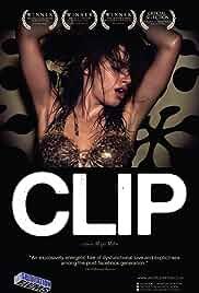 Klip (2012) in Hindi
