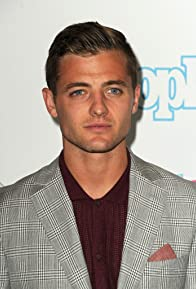 Primary photo for Robbie Rogers