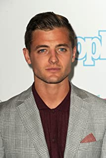 Robbie Rogers Picture