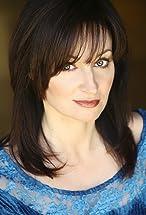 Kimberly Stanphill's primary photo