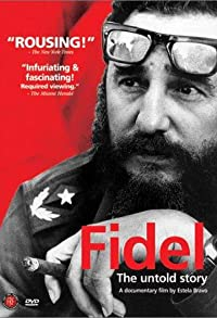 Primary photo for Fidel