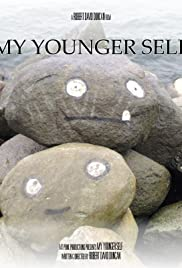 My Younger Self Poster