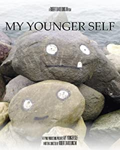 One link downloads movie for free My Younger Self by none [iPad]