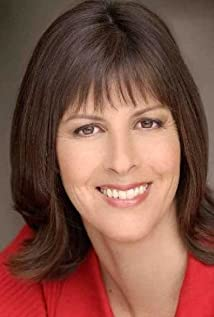 J. Suzanne Rampe Picture