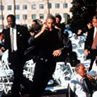 Richard Gere in The Jackal (1997)