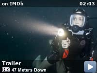 47 meters down movie torrent