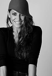 Primary photo for Natalia Cordova-Buckley