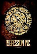 Regression, Inc.