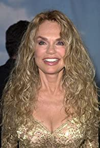 Primary photo for Dyan Cannon