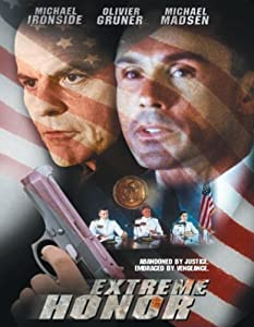 Extreme Honor movie in hindi hd free download
