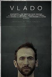 Vlado Poster