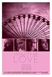 Movie pay downloads Satellite of Love by none [360x640]