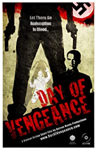 Day of Vengeance 720p movies