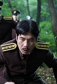 Primary photo for Dal-su Oh