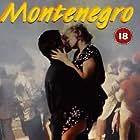 Montenegro (1981)