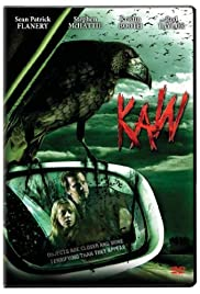 Kaw (2007) Poster - Movie Forum, Cast, Reviews