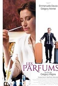 Les parfums (2019)