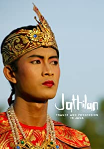 Great movie sites to watch online Jathilan: Trance and Possession in Java by [UHD]