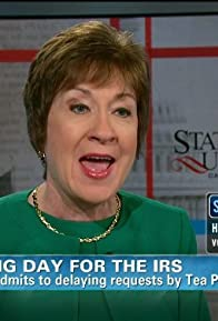 Primary photo for Susan Collins