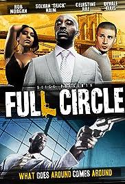 ##SITE## DOWNLOAD Full Circle (2013) ONLINE PUTLOCKER FREE