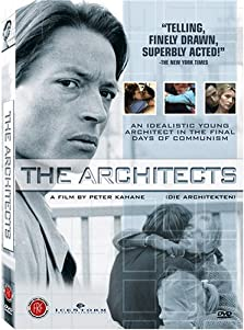 The Architects (1990)