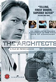 The Architects Poster