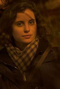Primary photo for Rania Ajami